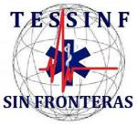 tessinf3