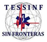 1 A tessinf-sin-fronteras-inter