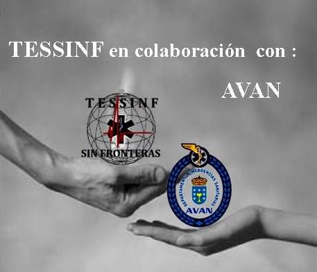 TESSINF-AVAN2