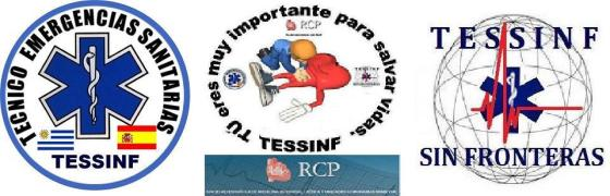 1 URUGUAY- PNRCP-TESSINF