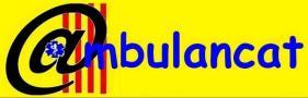 AMBULACAT