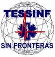 TESSINF FINAL